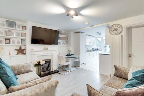2 bedroom maisonette for sale - Leith Close, Kingsbury, London, NW9