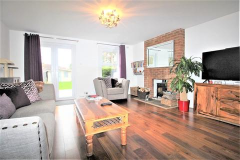 2 bedroom semi-detached house for sale - Whitings Road, Barnet