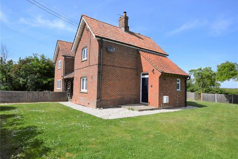 3 bedroom cottage to rent - Green Farm Cottages, Theale Road, Burghfield, Berkshire, RG30