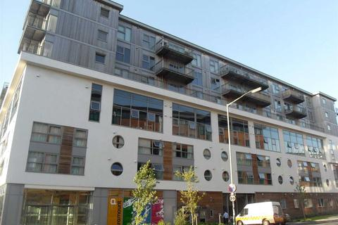 1 bedroom apartment to rent - The Paramount, Beckhampton Street, Swindon, SN1