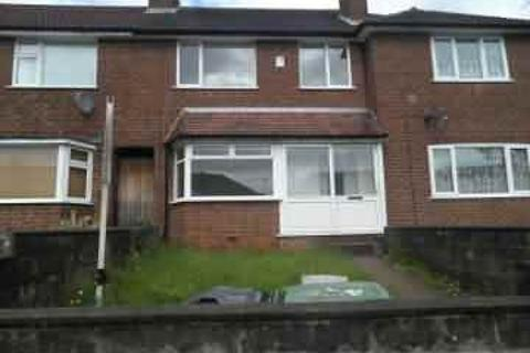 3 bedroom terraced house to rent - Tynedale Crescent,Great Barr, B43