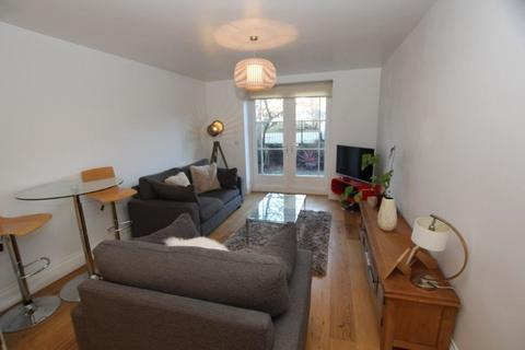 2 bedroom apartment to rent - Hough Green, Chester