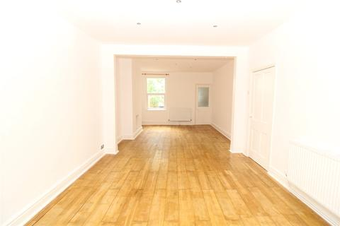 3 bedroom terraced house for sale - Shelley Street, Old Town, Swindon, Wiltshire, SN1