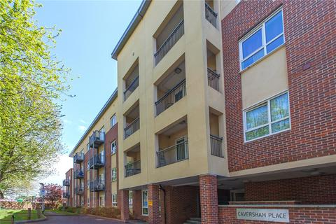2 bedroom apartment to rent - Caversham Place, Richfield Avenue, Reading, Berkshire, RG1