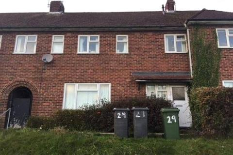 5 bedroom house to rent - Wavell Way, Winchester, Hampshire, SO22