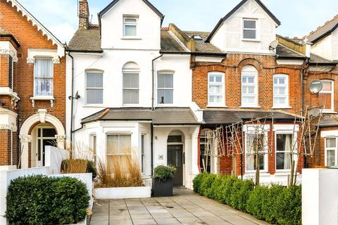 2 bedroom flat for sale - Lordship Lane, East Dulwich, London, SE22