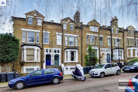 2 bedroom flat for sale - Wembury Road, London, N6