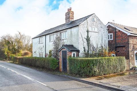 2 bedroom cottage to rent - Mobberley Road, Wilmslow