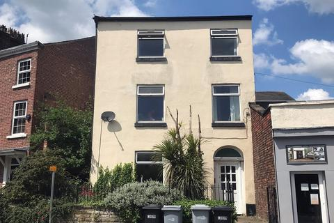 2 bedroom apartment to rent - 28 Chester Road