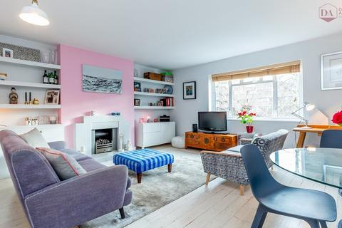 2 bedroom apartment for sale - Hornsey Lane, Crouch End, Highgate Borders N6