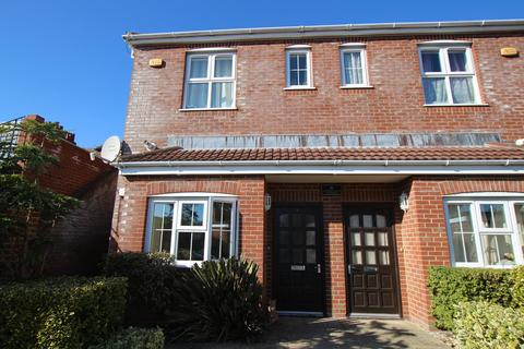 1 bedroom flat to rent - Christchurch Road, Bournemouth, Dorset