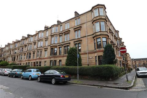 2 bedroom apartment to rent - 3/3, Lawrence Street, Glasgow, Lanarkshire