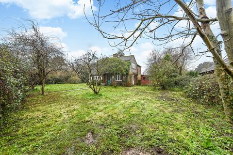 3 bedroom detached house for sale - Selsey Road, Sidlesham