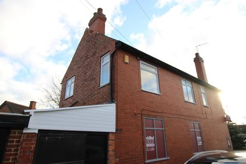 2 bedroom apartment to rent - Burton Road, Littleover, Derby