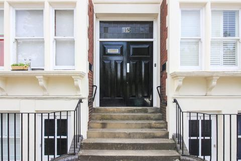 1 bedroom apartment to rent - Hampshire Terrace, Portsmouth