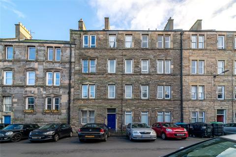 1 bedroom apartment for sale - Flat 1f3, Milton Street, Edinburgh, Midlothian