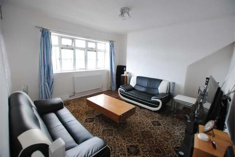 2 bedroom flat for sale - Queens Row,St Peter's House,London