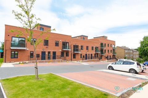 2 bedroom apartment for sale - Lemont House, Lemont Road, Totley, S17 4GL