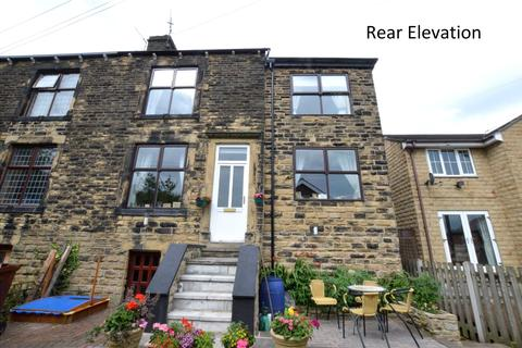 4 bedroom semi-detached house for sale - Intake Road, Pudsey, West Yorkshire