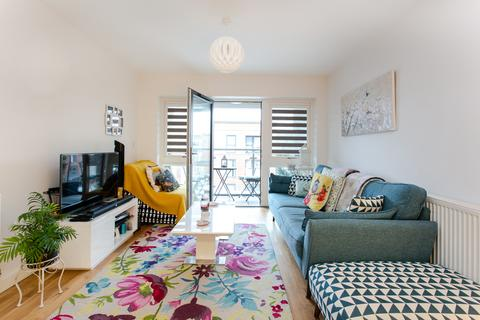 2 bedroom apartment for sale - Arla Place, Ruislip