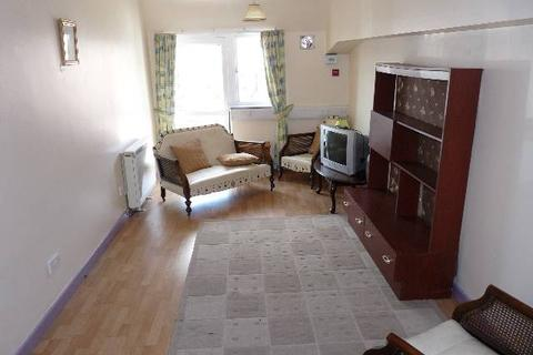 2 bedroom flat to rent - Richmond Terrace, Carmarthen, Carmarthenshire
