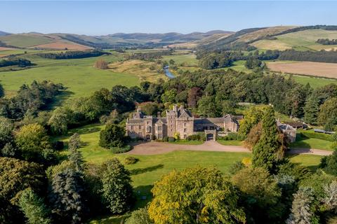 11 bedroom detached house for sale - Wooler, Northumberland