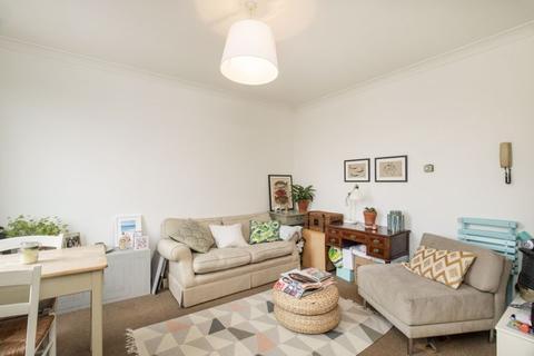 1 bedroom maisonette for sale - Bassein Park Road W12