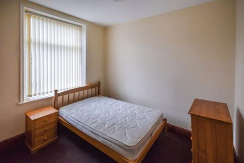 Mixed use to rent - Room 3, Alexandra Road, Shipley, BD18 3ER