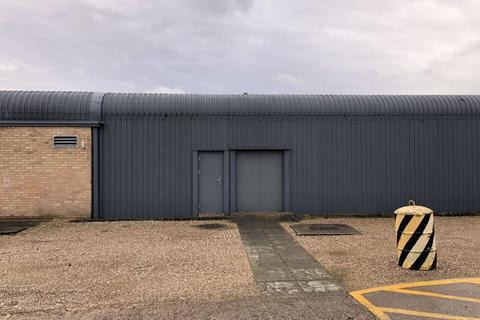 Property to rent - Wantsum Way, Birchington