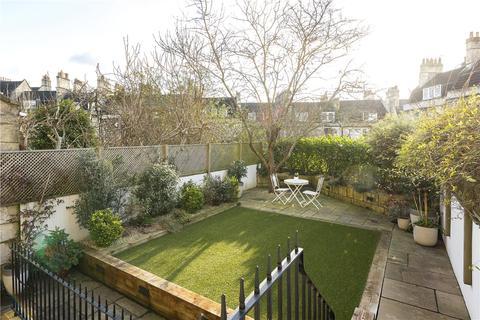 3 bedroom maisonette for sale - Brunswick Place, Bath, Somerset, BA1