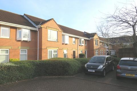 1 bedroom apartment for sale - Malvern Court,  Cleadon Village, Sunderland,  SR6 7RG