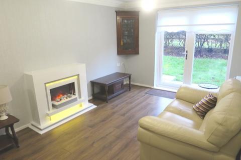 1 bedroom apartment for sale - Malvern Court,  Cleadon Village, Sunderland,  SR6 7RG