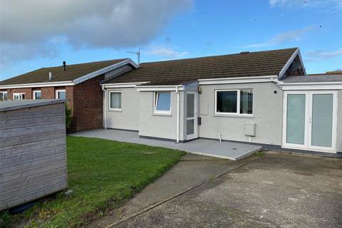 2 bedroom semi-detached bungalow for sale - Fleming Way, Neyland, Milford Haven