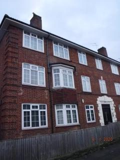 3 bedroom flat to rent - Garratt Lane, Tooting