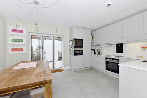 3 bedroom semi-detached house to rent - Station Road, Marlow, Buckinghamshire, SL7