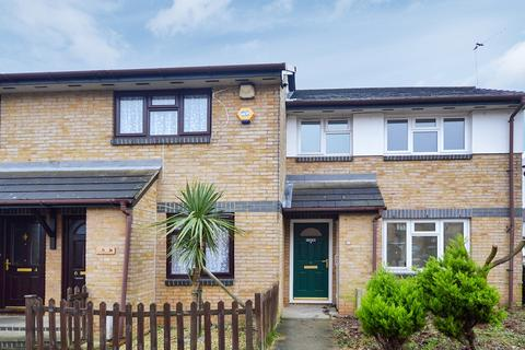 3 bedroom end of terrace house for sale - Clothworkers Road, Woolwich SE18