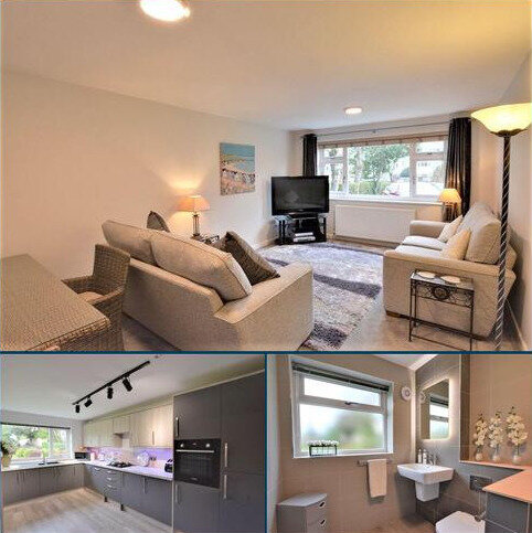2 bedroom apartment to rent - Westcliffe Road, Southport