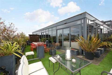 2 bedroom penthouse for sale - Lavender House, 1B Ratcliffe Cross Street, London, E1