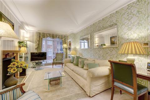 2 bedroom flat for sale - Park Lane, Mayfair, London, W1K