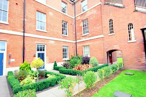 2 bedroom apartment for sale - St. Georges Parkway, Stafford