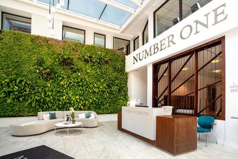 2 bedroom apartment for sale - Number One Bristol, Lewins Mead, Bristol