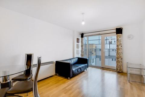 1 bedroom apartment for sale - Eastern Avenue, Ilford