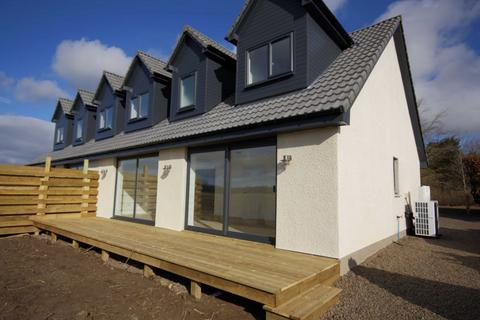 3 bedroom semi-detached house for sale - Openfields, Arabella, Tain IV19 1QL