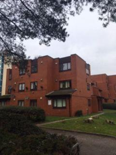 1 bedroom apartment to rent - Waterside, Wheeleys Lane, Edgbaston, Birmingham, B15 2DW