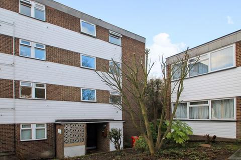 2 bedroom flat for sale - Wendela Court, Sudbury Hill