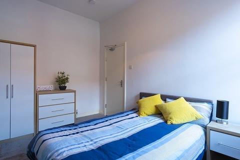 4 bedroom house share to rent - Albert Street, Chadderton, Oldham