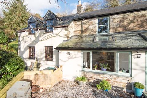 4 bedroom detached house for sale - Maenporth, Falmouth