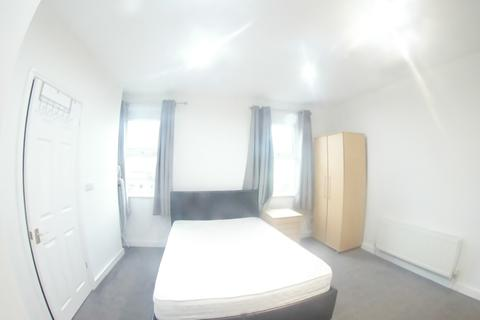 1 bedroom house to rent - Prospect Street, Caversham
