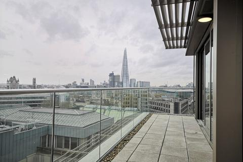2 bedroom apartment for sale - 2 Bed Luxurious Flat, Royal Mint Gardens, Royal Mint Street E1