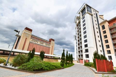 1 bedroom apartment to rent - FOR RENT! Luxury Executive Apartment, Situated Right On The Quayside!